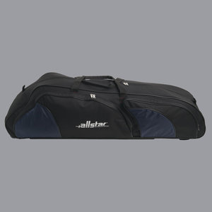 Rollbag Ecoline. Dimension: 115x28x30cm