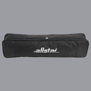 Fencing bag Extra. Dimensions: 108x27x18