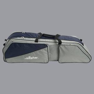 """Fencing bag """"Ecoline"""""""