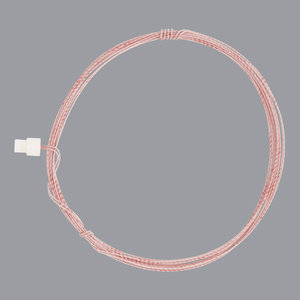 Epee wire Universal