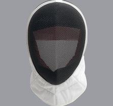 Universal Mask 350 N