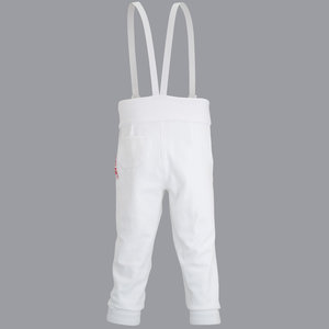 "FIE-breeches for boys ""Startex"", 800N"