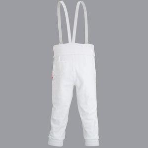 "FIE-breeches for boys ""Startex"", 800N"